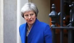 Le europee allontanano la Brexit