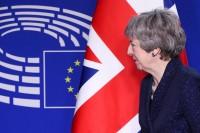Brexit, costi (e opportunità) per la finanza