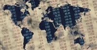 Economisti tra stagnazione e ripresa