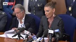 I Pm titolari dell'inchiesta sul Comune di Legnano