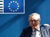 Italia sotto osservazione all'Ecofin