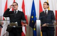 Lo scandalo di Strache scuote il fronte sovranista
