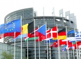 I vantaggi dell'Europa