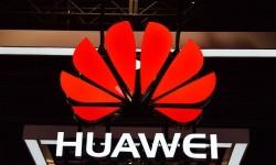 Huawei, nella guerra Usa-Cina il conto lo paga l'Europa