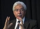 Critiche (e autocritiche) sulla politica monetaria