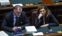 Spending review, i commissari desaparecidos
