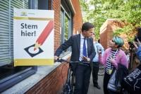 Segnali incoraggianti dall'Olanda