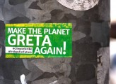 Cambiamenti climatici quasi assenti in campagna elettorale