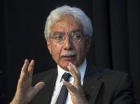 """Salvatore Rossi: """"Berlino ci ha ostacolato nel salvare le nostre banche"""