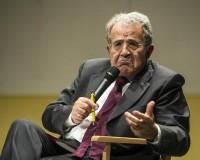Prodi: l'onda sovranista si e' fermata