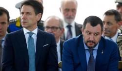 Infrazione UE, Fca e la fiducia che manca