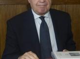 Nordio: Bene che magistrati provino sulla loro pelle processi mediatici e intercettazioni