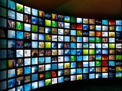 Il (difficile) futuro della TV