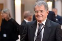 Prodi, così l'Italia diventerà il fanalino di coda dell'Europa