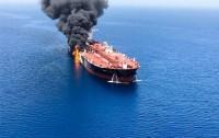 Il golfo tra petroliere e uranio
