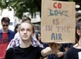 Decarbonizzazione, Europa in frenata