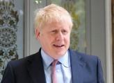 Le balle di Boris e la parola di Max