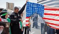 Usa vs Iran: a nessuno conviene tirare troppo la corda