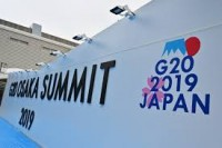 A Osaka un G20 molto bilaterale