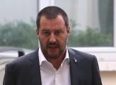 La settimana nera di Salvini