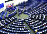Le illusioni leghiste sull'Europa