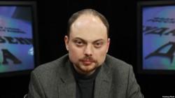 Kara-Murza: Putin ci ha trasformato in una spietata dittatura