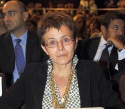 Cattaneo: Frodare la Scienza è troppo facile e l'Italia è sprovvista di ogni regola