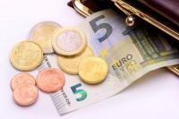 La lezione tedesca sul salario minimo