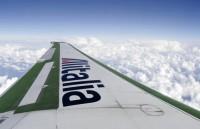 Atlantia bordo di Alitalia ma ora arriva il difficile