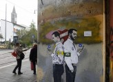 Italia ed Europa, maggioranze opposte