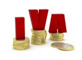 I benefici di una manovra sull'Iva