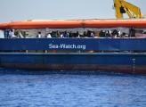 L'ambivalenza italiana sui migranti