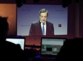La via stretta della Bce
