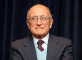 Borrelli, Mani Pulite e l'antipolitica
