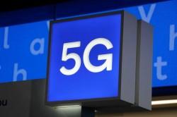 Il 5G finalmente tra noi