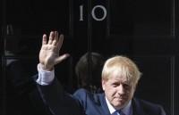 Boris alla ricerca di una nuova maggioranza