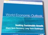 Il rallentamento dei Paesi