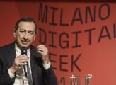 Sala: Salvini si può battere, ecco come