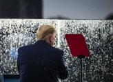 Le spie, il sicofante, l'amico di Putin