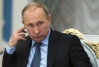 Mosca amara per Putin