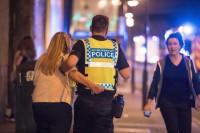 Sconfiggere il terrorismo che è in noi