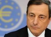 Draghi, i tedeschi e noi