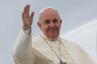 Se il Papa evoca lo scisma