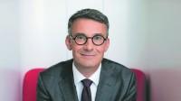 Broyer: la Germania deve cambiare modello economico
