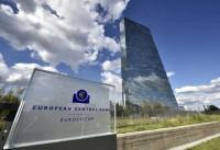Quando la Bce e' costretta a fare la supplente