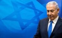 Dies Bibi, comunque vada