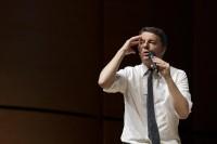Il dado di Renzi