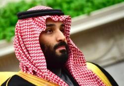 Interrogativi sull'attacco al petrolio saudita