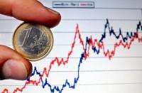 Ruota attorno al debito la riforma del Patto di stabilita'