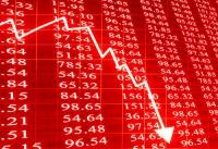 Come sventare una recessione globale